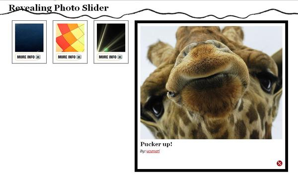 revealing_slider