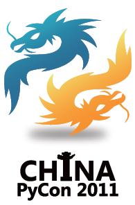 PyCon China