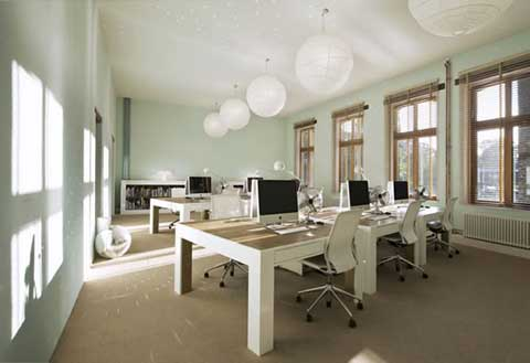 offices 02