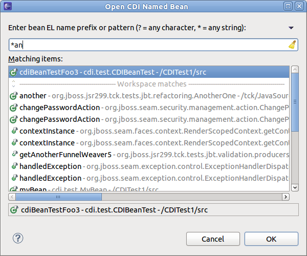 http://docs.jboss.org/tools/whatsnew/cdi/images/3.3.0.M4/openNamed.png