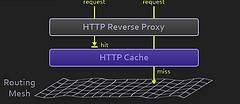 HeroKu HTTP cache.jpg