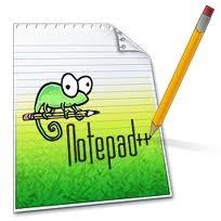 记事本替代品 Notepad++ 5.9.6新版发布