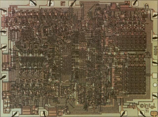 intel-4004-logic-640x472.jpg