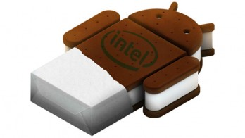 intel-x86-android-ics-348x196.jpg