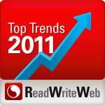 TopTrends2011.png
