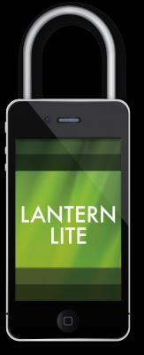 Lantern Lite