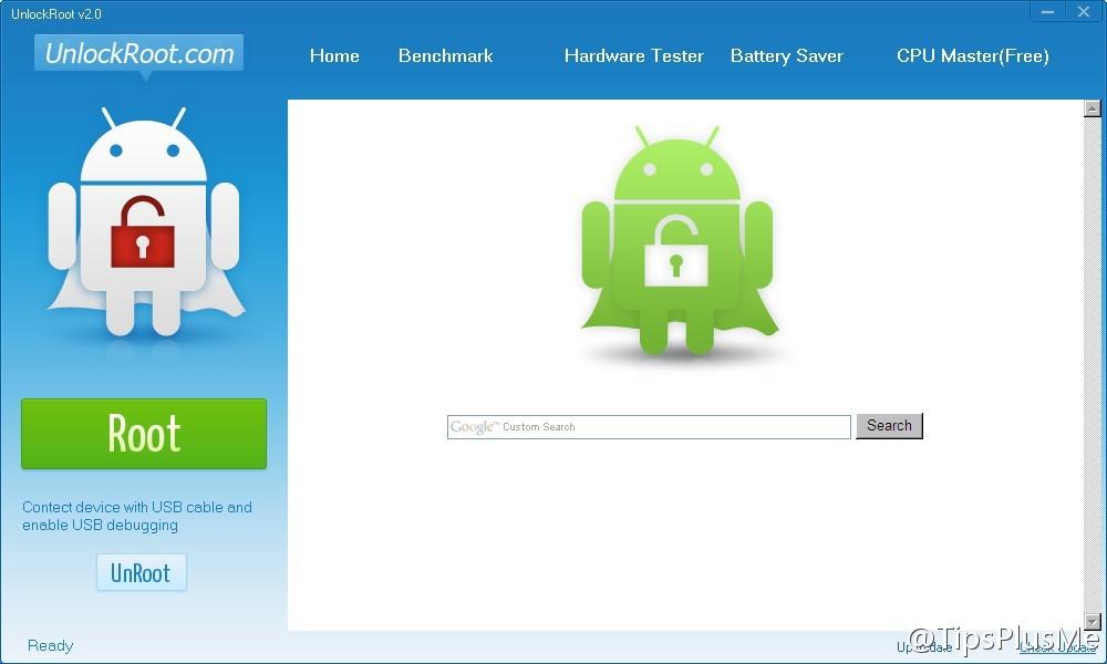 9ac2243ajw1dotx0rrlbjj 轻松Root各种Android设备 从此不用再四处搜寻