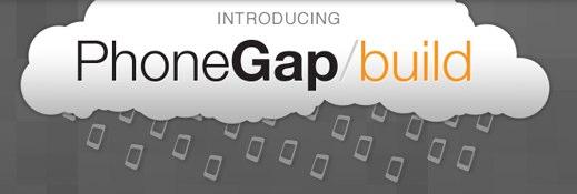 PhoneGap Build.jpg