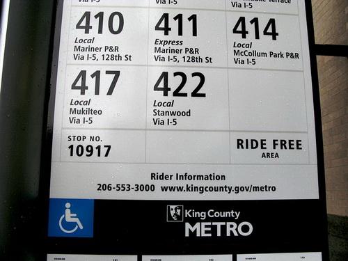 Metro UI 界面完全解析 - 乂乂 - 一个人,一支烟 ·~~