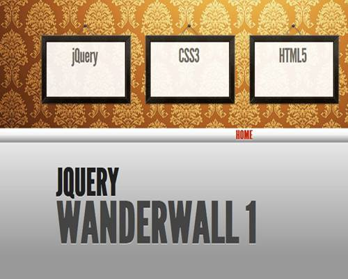 12 impressive jquery tutorials and plugins