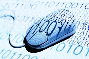 密码:人类智力的终极对决