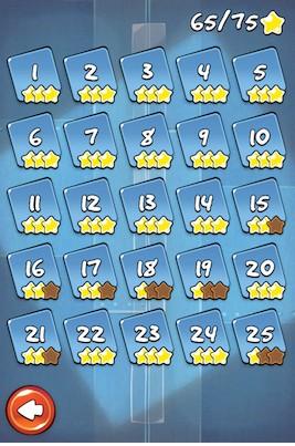 如何开发出成功的iPhone游戏