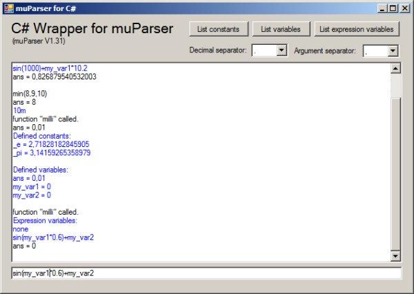 muParser_cs.jpg