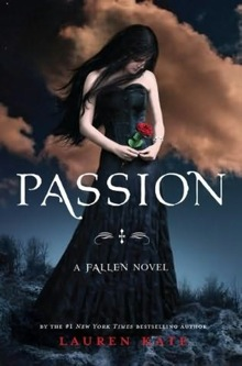 Passion (novel)