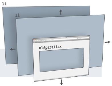 超强的jquery极品插件--色彩选择器类/ 右键菜单类/ 图片新闻flash展示类 - 成长的道路 - 博客园 - 风云 - .NET个人学习资料(全部转载)