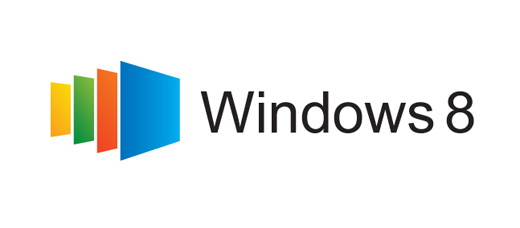 redesign microsoft windows logo fun guaranteed contest archon 122050 Windows 8 第三方logo设计大赛获奖图案揭晓