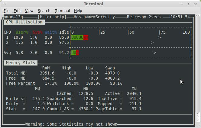 sjvn_LinuxServerMonitoring_nmon.png
