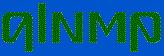 Nginx+PHP环境自动部署工具 Qlnmp
