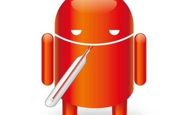 最新Android恶意软件可远程控制用户手机