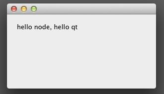 node-qt