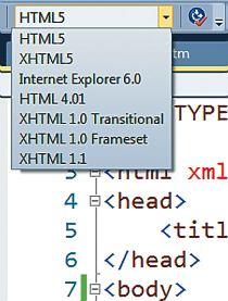 http://i.msdn.microsoft.com/hh335062.Satrom_Figure2_hires(en-us,MSDN.10).jpg
