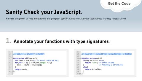 javascript-check