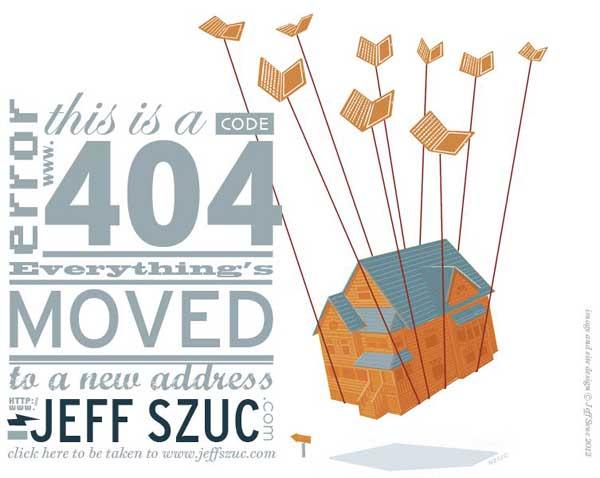 jeff_szuc-404