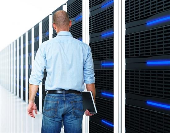 Windows Server 2012候选版发布日期确定