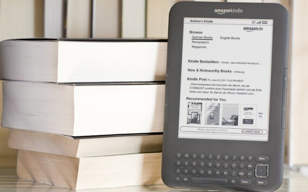 kindle-with-textbooks