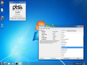 Phoronix Test Suite首页、文档和下载- 性能测试和优化- OSCHINA