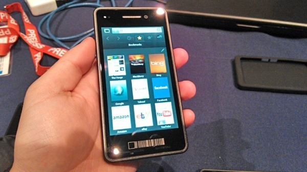 BlackBerry-10-Dev-Alpha-T3