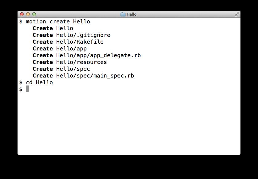 create-screenshot.png