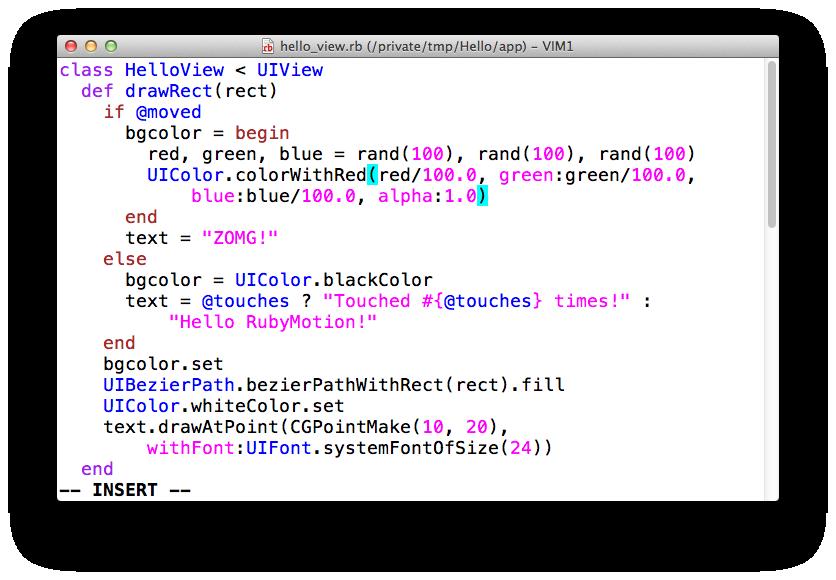 write-screenshot.png
