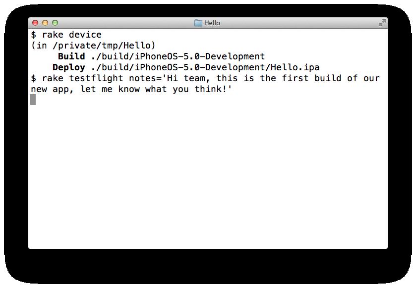 deploy-screenshot.png