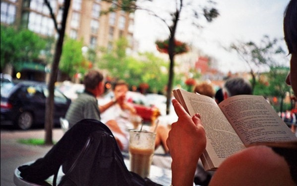 lomo_book_reading_lettieri