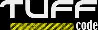 Tuffcode Logo