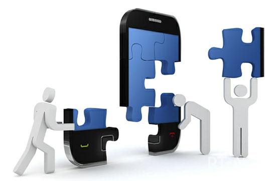 移动应用设计中应避免的十种错误