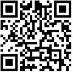 Rexsee 开发手册apk下载