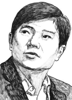 """李彦宏:移动互联网的现状像在""""酒驾"""""""