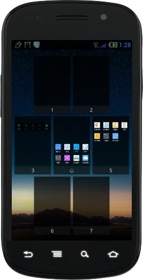 腾讯手机管家截屏2012060401.jpg