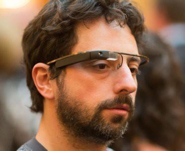 布林领导下的谷歌神秘部门Google X