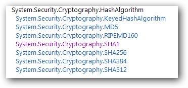encrypts2