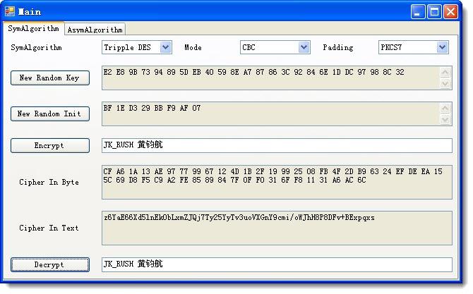 encrypt6