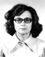 Grandma's photo