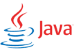 http://www.javaperformancetuning.com/tips.shtml