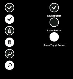 Code4Fun-RoundToggleButton