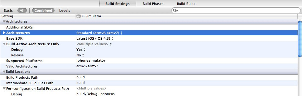You must make a special Build Setting to turn a Bundle into a framework.