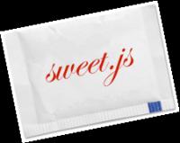 Sweet.js