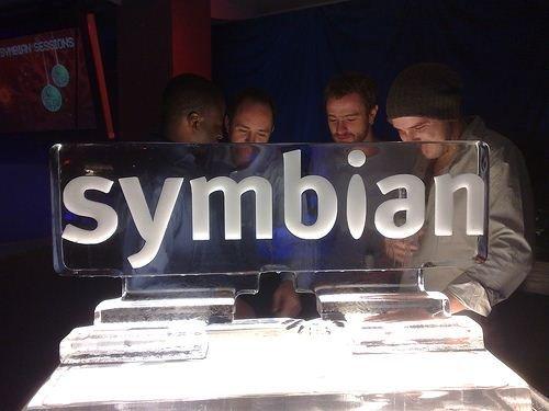 Symbian进行最后一次系统升级 塞班时代结束