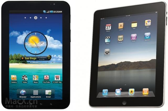 apple-ipad-2-vs-samsung-galaxy-tab1-2.jpeg